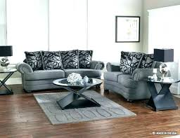 grey couch living room dark grey couch living room dark grey sofa set charcoal grey couch