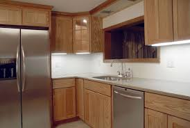 kitchen cabinet refacing companies best of refacing or replacing kitchen cabinets