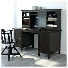 sauder l shaped desk um size of shaped desk executive desk black computer desk with sauder