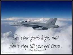 Air Force Quotes Delectable 48 Air Force Quotes QuotePrism