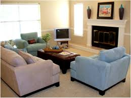 For Small Living Room Layout Accessories Amazing Small Living Room Layout Ideas The Perfect