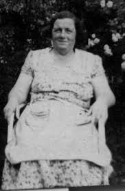 Myra Etta Bush Gardner (1899-1995) - Find A Grave Memorial