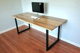 minimalist office furniture. Minimal Office Furniture Minimalist Depot Coupons Supplies Near Me