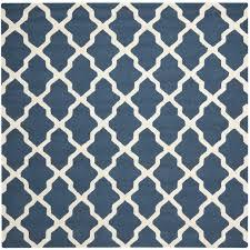 area rugs 8x10 target area rugs 5x7 jute rugs