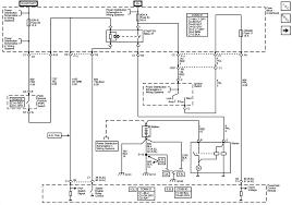 axxess gmos 04 wiring diagram new lan harness metra trying to hard gmos-lan 04 wiring diagram axxess gmos 04 wiring diagram new lan harness metra trying to hard throughout
