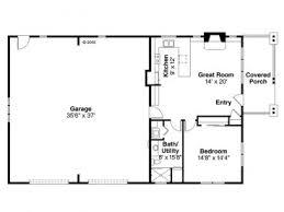 18 2 Bedroom Apartment Floor Plans Garage  HobbylobbysinfoGarage With Apartment Floor Plans