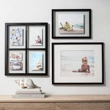 beautiful ideas target wall frames home remodel picture 10x13 photo frame patt designs 10 13 australia