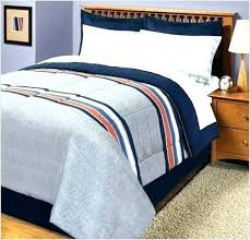 orange and blue crib bedding blue and gray bedding marvelous blue and orange bedding blue and orange and blue crib bedding