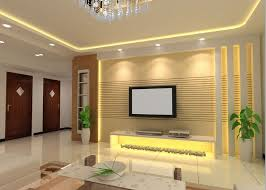 Small Picture Modern living room decorating ideas It seems obvious but first