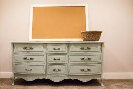 How To Decorate A Bedroom   Dresser