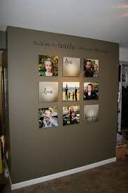 diy home decor ideas pinterest with exemplary pinterest diy home