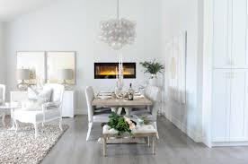 muriel chandelier villa vici contemporary furniture jpg 763x505 muriel chandelier