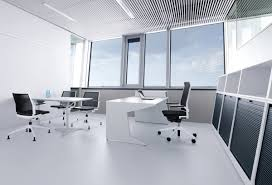 latest office design. Brilliant Office Adidaslacesofficebykinzo30 To Latest Office Design