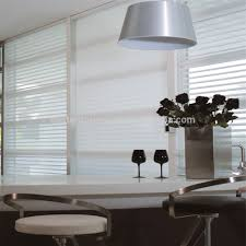 office window blinds. Office Curtains And Blinds, Blinds Suppliers Manufacturers At Alibaba.com Window E
