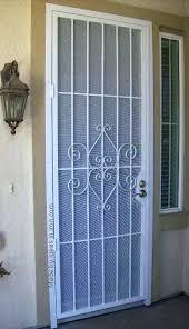 front door gate. Front Door Gate Designs Iron Design W