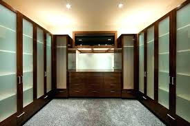 walk in closet plans and ideas walk in closet ideas photos creative ideas master bedroom walk