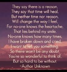 Mourning Quotes 24 Best Mom In Heaven Quotes On Pinterest Mourning Quotes 24 18