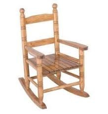 wooden rocking chairs. Beautiful Chairs Childs Oak Rocking Chair And Wooden Chairs