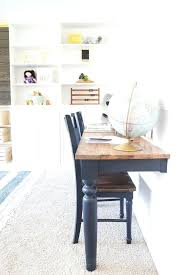 kitchen wall table kitchen table wall mounted desks orc week 3 house diy wall mounted folding