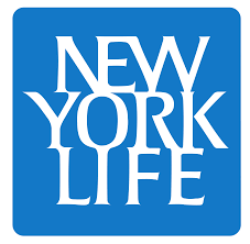 New York Life Insurance Review 2019