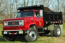 ih tractor vin tractor repair wiring diagram 1985 gmc 7000 dump truck