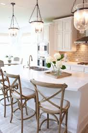 Neutral Kitchen 17 Best Ideas About Neutral Kitchen On Pinterest Neutral Kitchen