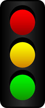 Blank Stop Light Free Traffic Light Images Download Free Clip Art Free Clip