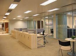 tube office. LED Tube Are The Next Generation Solution To Replace Conventional Fluorescent Light.are Well-suited Used For Home Lighting, Offices, Office A