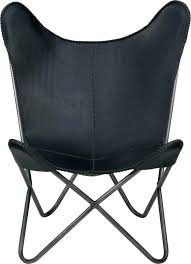 bedroom chair ikea bedroom. Butterfly Chair Ikea Bedroom Black Leather In Chairs Table A