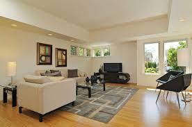 Hardwood Floors Living Room Custom 48 Beautiful Living Rooms With Hardwood Floors Designing Idea