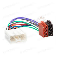 popular easy wiring harness buy cheap easy wiring harness lots easy wiring harness