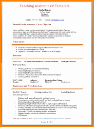 wyotech optimal resume optimal resume wyotech resume templates
