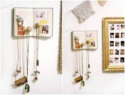Sincerely, Kinsey: Jewelry Display | DIY
