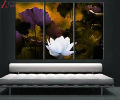 paintings lotus flower decorative pictures of bedroom drawing on canvas wall art for living room modern on lotus flower canvas wall art with paintings lotus flower decorative pictures of bedroom drawing on