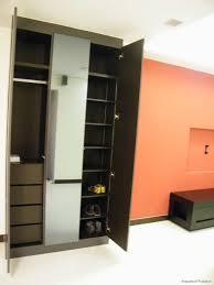 furniture design cabinet. contemporary furniture furniture inspiring for living room with intended design cabinet