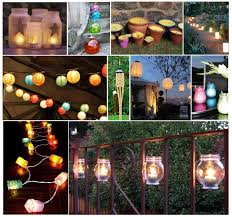 Backyard+BBQ+Party+Decorating+Ideas | Chic and Cheap Lifestyle | BBQ PARTY  | Pinterest | Backyard bbq, Birthdays and 30 birthday