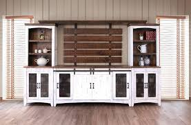 diy rustic tv stand rustic stand barn door stand plans barn door entertainment center barn door entertainment center with fireplace diy rustic tv stands