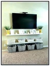 tv wall mount for corner corner wall unit corner mount ideas wall units wall mount with