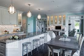 Kitchen Design Chicago