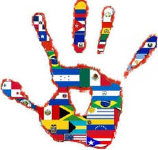 world languages cultures hispanic heritage month  1