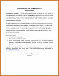 How To Address Salary Requirements In Cover Letter Doritrcatodos