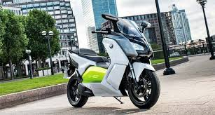 2018 bmw bike. modren bike while electric bikes are highly popular in many rapidly growing economies u2013  particularly china which accounts for some 92 percent of bike sales  intended 2018 bmw p