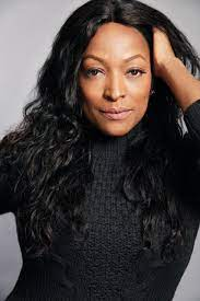 Kellita Smith On Black Ownership, Overcoming Fears, & Hollywood - Los  Angeles Sentinel   Los Angeles Sentinel   Black News