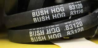 bush hog parts buy online save bush hog belts blades