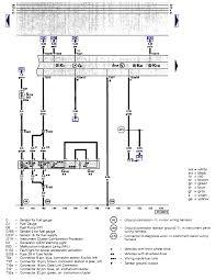 2006 audi wiring diagram wiring diagrams best 2006 audi a4 wiring diagram wiring diagrams schematic audi fuse box diagram 2006 audi wiring diagram