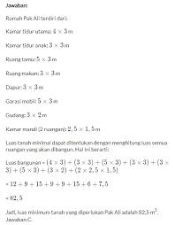 Kumpulan soal akm literasi teks informasi level 2. Contoh Soal Asesmen Kompetensi Minimum Pengganti Un Pahamify
