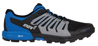 Well Feet Light Shoes Best Trail Running Shoes 2019 Check Out The Top 9