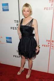 339 best images about Renee Zellweger on Pinterest Discover more.