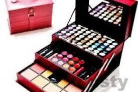 s makeup kit 2016 revlon