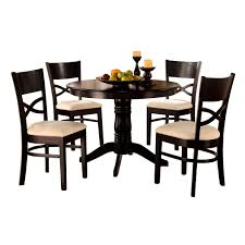 Kitchen Table Sets Under 300 Woodbridge Home Design Furniture Metaldetectingandotherstuffidigus
